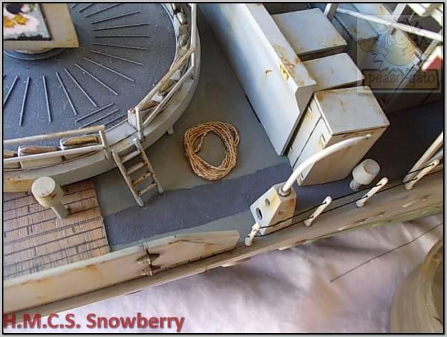 H.M.C.S. Snowberry - Página 2 270H.M.C.S.%20Snowberry%20peazo-gato_zpsqojvuuxp