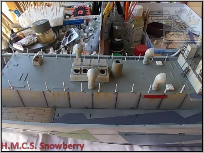 H.M.C.S. Snowberry - Página 2 273%20H.M.C.S.%20Snowberry%20peazo-gato_zpsvunubsyq