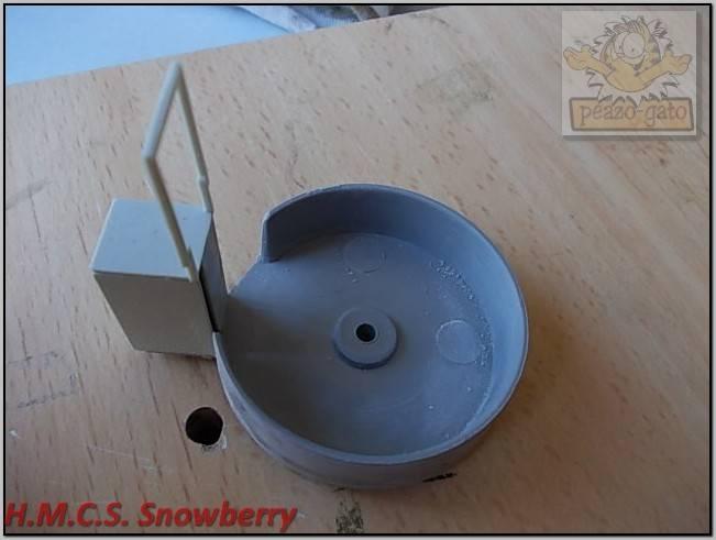 H.M.C.S. Snowberry - Página 2 277%20H.M.C.S.%20Snowberry%20peazo-gato_zps9bx0p3ap