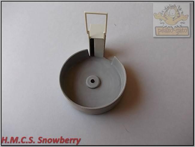 H.M.C.S. Snowberry - Página 2 278%20H.M.C.S.%20Snowberry%20peazo-gato_zpsbnk0xvl7