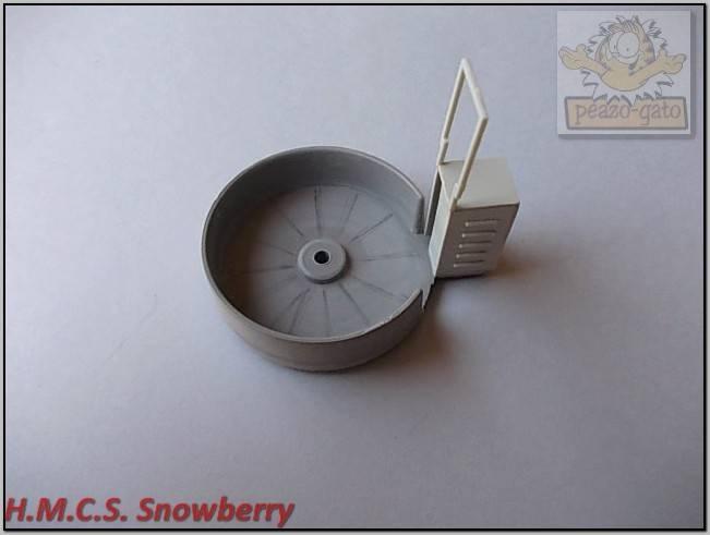 H.M.C.S. Snowberry - Página 2 279%20H.M.C.S.%20Snowberry%20peazo-gato_zps4nsfsnzp