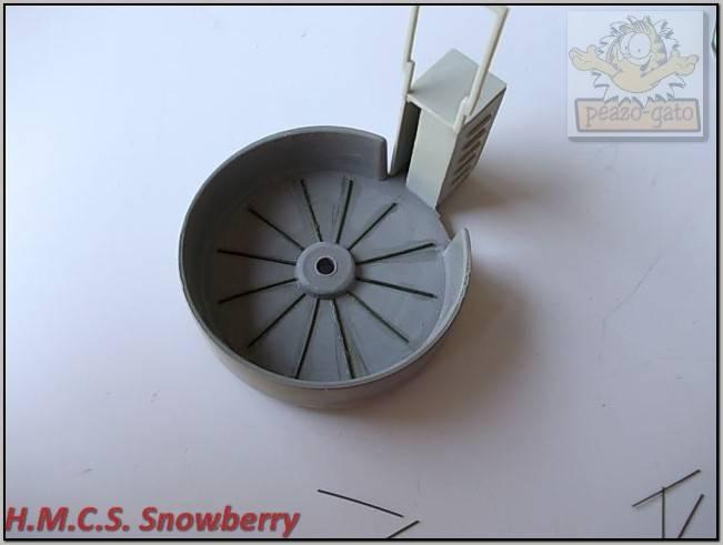 H.M.C.S. Snowberry - Página 2 281%20H.M.C.S.%20Snowberry%20peazo-gato_zps7sjzbvz1