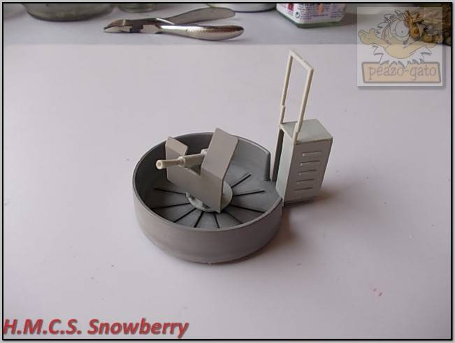 H.M.C.S. Snowberry - Página 2 282%20H.M.C.S.%20Snowberry%20peazo-gato_zpswfvy5qyf