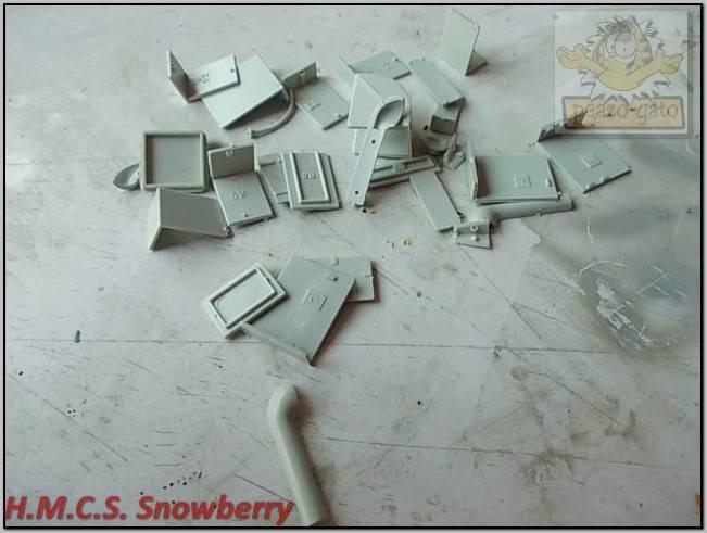 H.M.C.S. Snowberry - Página 2 283%20H.M.C.S.%20Snowberry%20peazo-gato_zpssbqckg4d