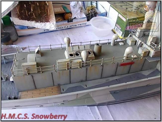 H.M.C.S. Snowberry - Página 2 284%20H.M.C.S.%20Snowberry%20peazo-gato_zps49swugu5