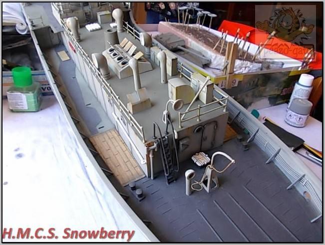 H.M.C.S. Snowberry - Página 2 285%20H.M.C.S.%20Snowberry%20peazo-gato_zpscx2dya1j