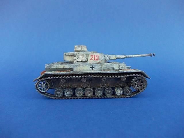 Panzer IV  (Esci 1/72) 100ordm%20Panzer%20IV%20peazo-gato_zpswrkhvzad