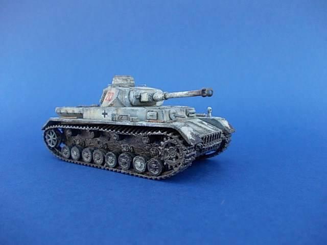 Panzer IV  (Esci 1/72) 101ordm%20Panzer%20IV%20peazo-gato_zpskdvlea0b