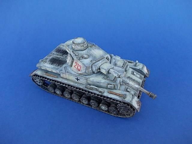 Panzer IV  (Esci 1/72) 102ordm%20Panzer%20IV%20peazo-gato_zpsp0tkmrv9