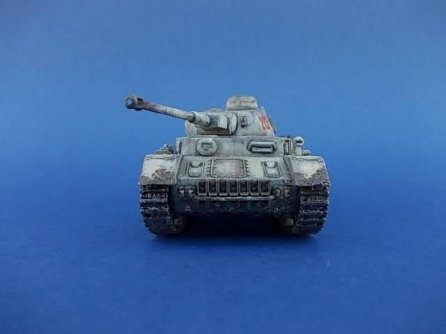 Panzer IV  (Esci 1/72) 103ordm%20Panzer%20IV%20peazo-gato_zpsmdbwz4mv