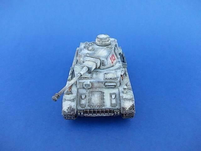 Panzer IV  (Esci 1/72) 104ordm%20Panzer%20IV%20peazo-gato_zpsgqbyhcal