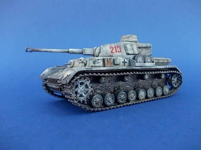 Panzer IV  (Esci 1/72) 105ordm%20Panzer%20IV%20peazo-gato_zpszfesaboo