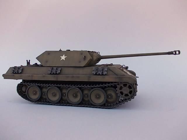 """Panther/M10 """"ersatz"""" , Ardenas 1944 106ordm%20Panther-M10%20Peazo-gato_zpsfvhkwgmr"""
