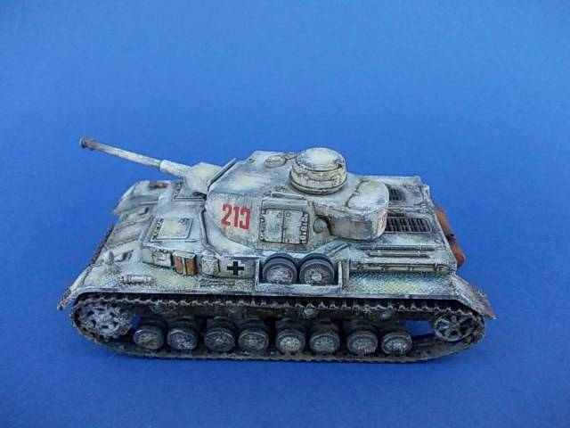 Panzer IV  (Esci 1/72) 106ordm%20Panzer%20IV%20peazo-gato_zpsstokwclm