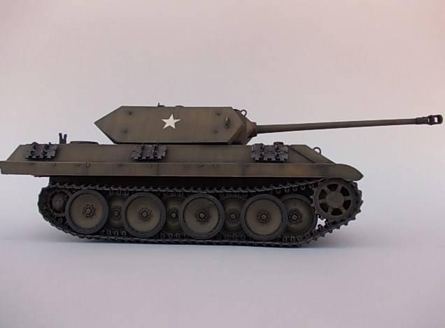 """Panther/M10 """"ersatz"""" , Ardenas 1944 107ordm%20Panther-M10%20Peazo-gato_zpsop3aq2ly"""