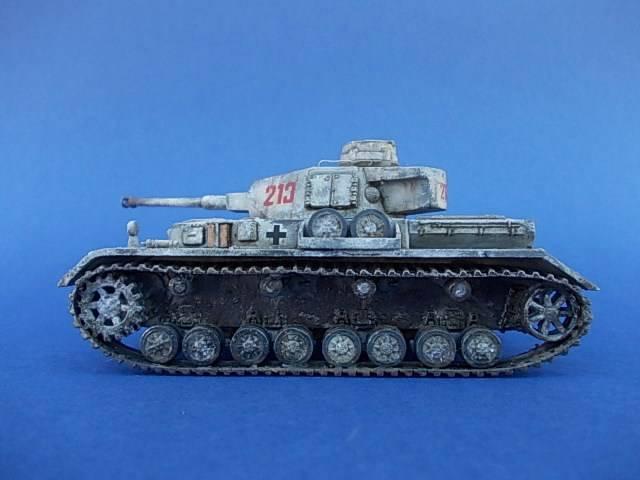 Panzer IV  (Esci 1/72) 107ordm%20Panzer%20IV%20peazo-gato_zpsamou3xwf