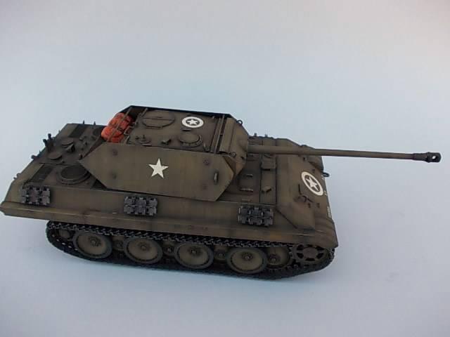 """Panther/M10 """"ersatz"""" , Ardenas 1944 108ordm%20Panther-M10%20Peazo-gato_zpsflg1t5p0"""
