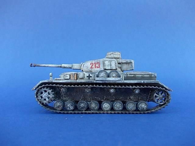 Panzer IV  (Esci 1/72) 108ordm%20Panzer%20IV%20peazo-gato_zpshnxfokak