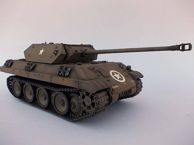 "Panther/M10 ""ersatz"" , Ardenas 1944 109ordm%20Panther-M10%20Peazo-gato_zpsxeqax39r"
