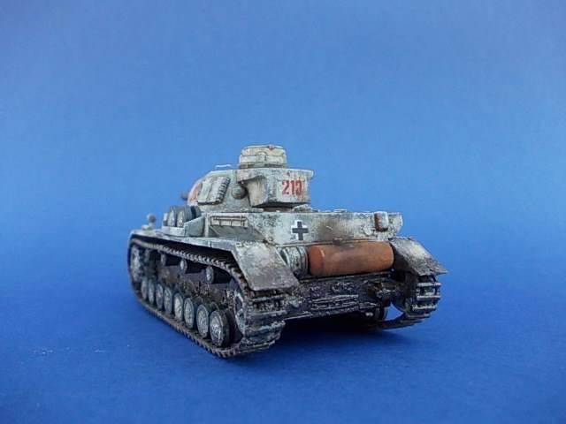 Panzer IV  (Esci 1/72) 109ordm%20Panzer%20IV%20peazo-gato_zpsz8anmcco