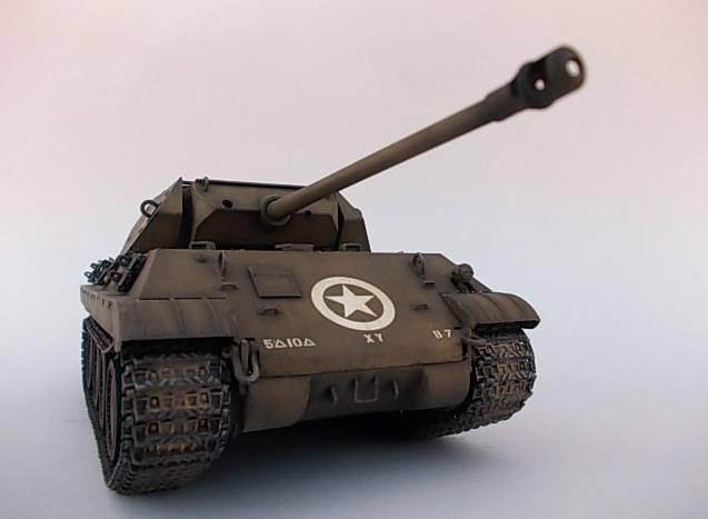 "Panther/M10 ""ersatz"" , Ardenas 1944 110ordm%20Panther-M10%20Peazo-gato_zpssczi5ld7"