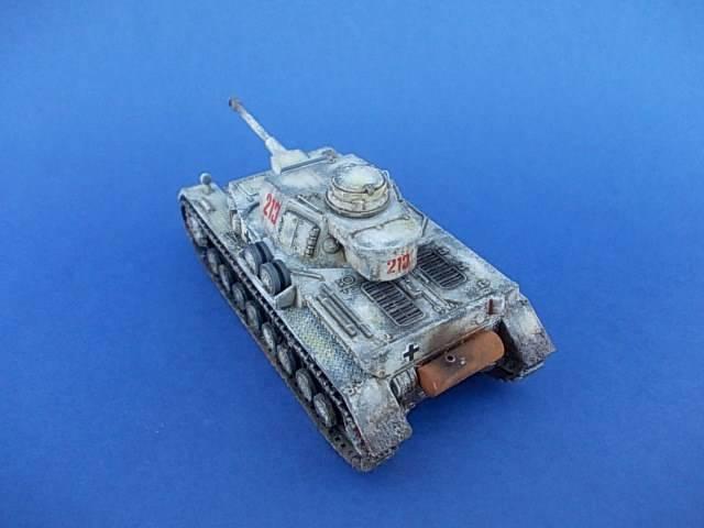 Panzer IV  (Esci 1/72) 110ordm%20Panzer%20IV%20peazo-gato_zps7n1lklri