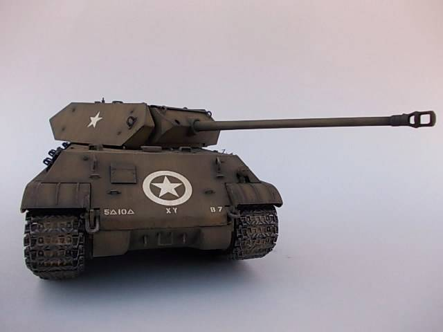 "Panther/M10 ""ersatz"" , Ardenas 1944 111ordm%20Panther-M10%20Peazo-gato_zpsikkjakse"