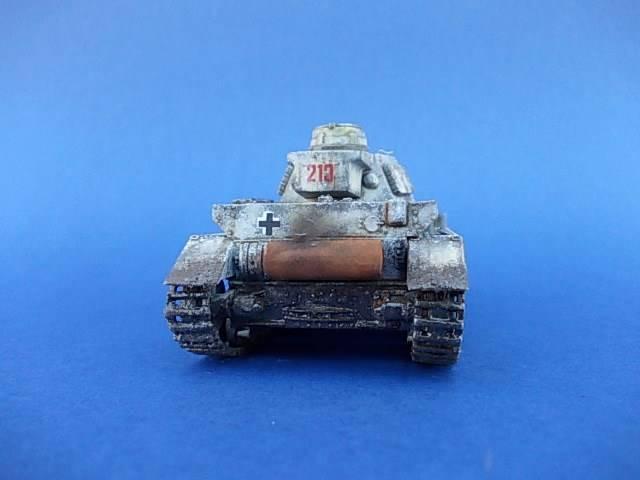 Panzer IV  (Esci 1/72) 111ordm%20Panzer%20IV%20peazo-gato_zpsxzndki98