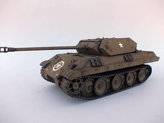 """Panther/M10 """"ersatz"""" , Ardenas 1944 112ordm%20Panther-M10%20Peazo-gato_zpskmgsahee"""