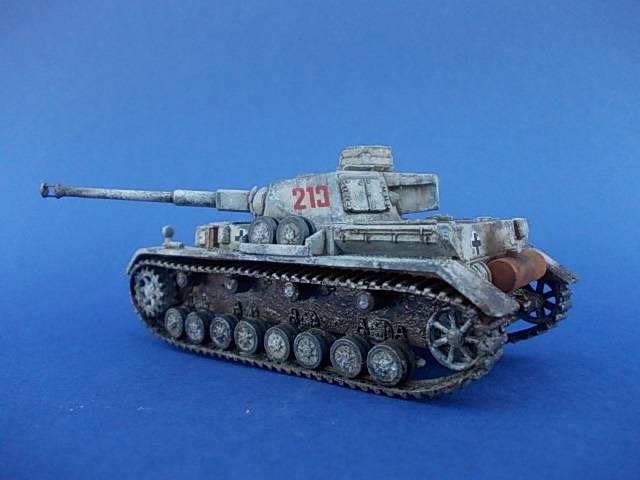 Panzer IV  (Esci 1/72) 112ordm%20Panzer%20IV%20peazo-gato_zpshdlxy1vr