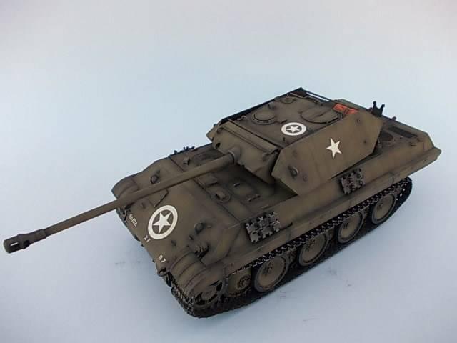 "Panther/M10 ""ersatz"" , Ardenas 1944 113ordm%20Panther-M10%20Peazo-gato_zpsk3duofja"