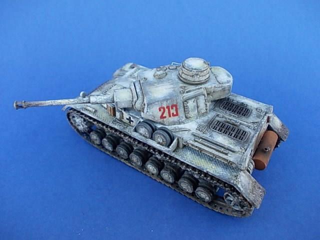 Panzer IV  (Esci 1/72) 113ordm%20Panzer%20IV%20peazo-gato_zpsghcfdgcj