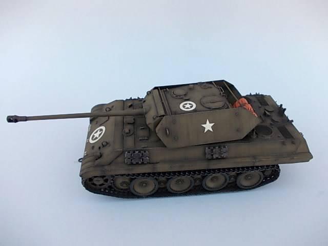 """Panther/M10 """"ersatz"""" , Ardenas 1944 114ordm%20Panther-M10%20Peazo-gato_zpsnezeoyey"""