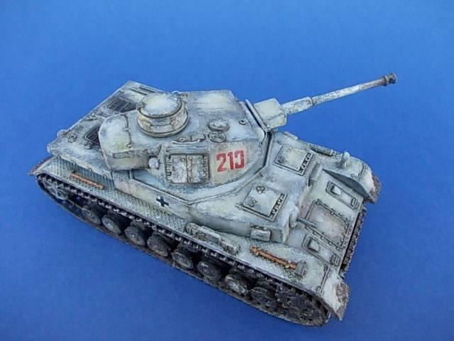 Panzer IV  (Esci 1/72) 114ordm%20Panzer%20IV%20peazo-gato_zpskmq1czmc