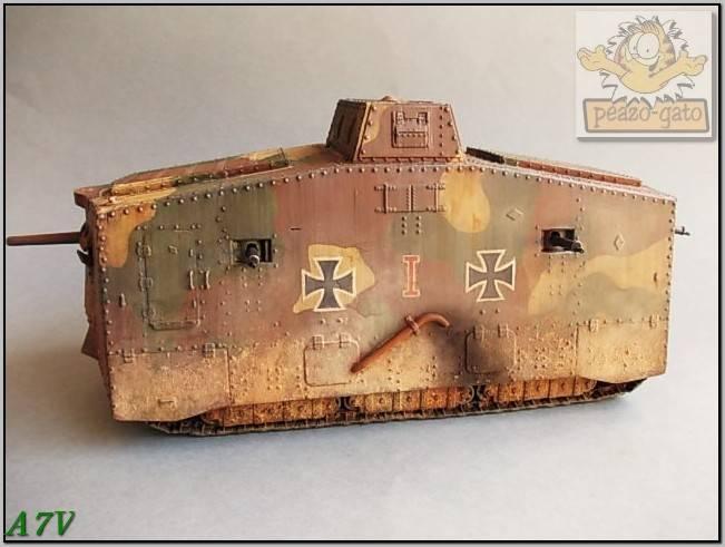 A7V Sturmpanzerwagen 115ordm%20A7V%20peazo-gato_zpsgpqp7xap