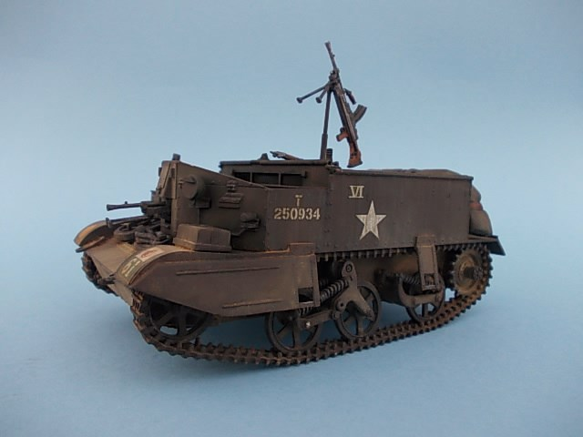 B.Carrier MKII & 6 pounder anti-tank  115ordm%20Carrier%20MKII%20amp%206%20Pounder%20anti-tank%20peazo-gato_zpswknz05kl