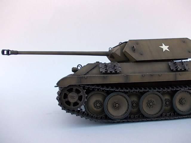 "Panther/M10 ""ersatz"" , Ardenas 1944 115ordm%20Panther-M10%20Peazo-gato_zpshb0xppwn"