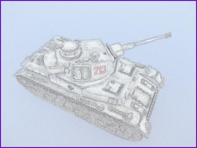 Panzer IV  (Esci 1/72) 115ordm%20Panzer%20IV%20peazo-gato_zpsp9gxaxwg