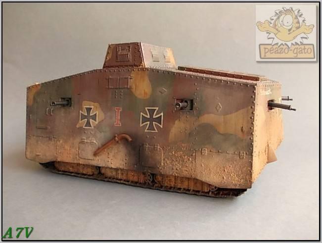 A7V Sturmpanzerwagen 116ordm%20A7V%20peazo-gato_zpsejn48xpg