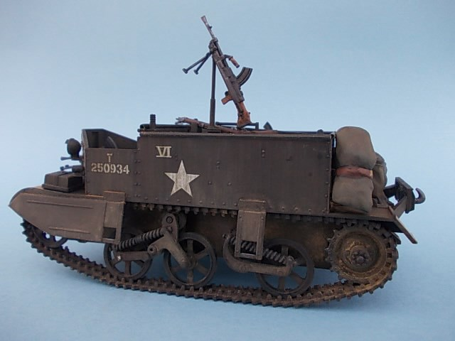 B.Carrier MKII & 6 pounder anti-tank  116ordm%20Carrier%20MKII%20amp%206%20Pounder%20anti-tank%20peazo-gato_zpswof8fsby