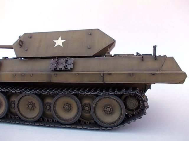 "Panther/M10 ""ersatz"" , Ardenas 1944 116ordm%20Panther-M10%20Peazo-gato_zpstqgdgl3p"