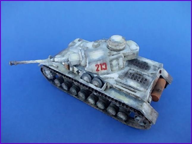 Panzer IV  (Esci 1/72) 116ordm%20Panzer%20IV%20peazo-gato_zpsxcfr8bbv