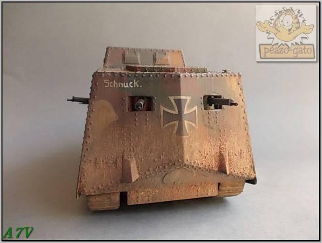 A7V Sturmpanzerwagen 117ordm%20A7V%20peazo-gato_zpsfocjwrql