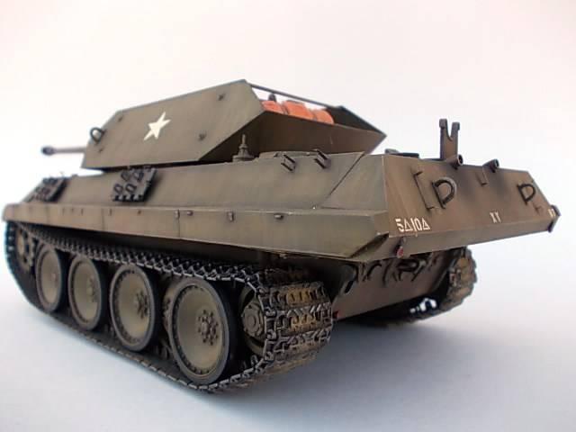 """Panther/M10 """"ersatz"""" , Ardenas 1944 117ordm%20Panther-M10%20Peazo-gato_zpssrenjflc"""