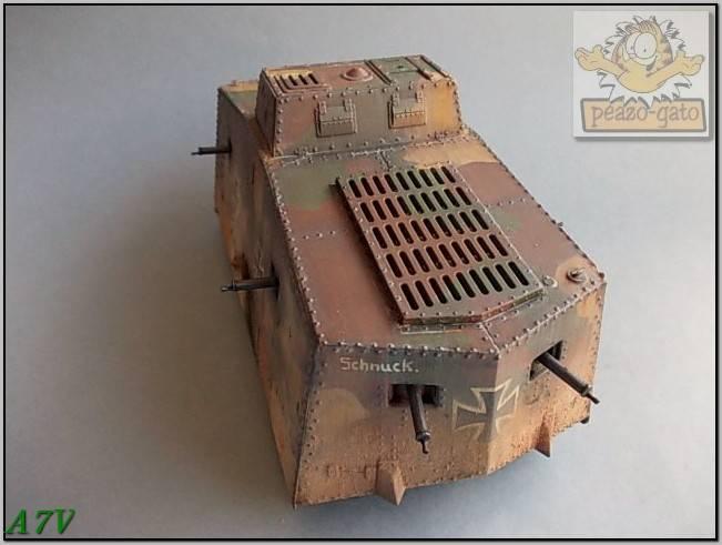 A7V Sturmpanzerwagen 118ordm%20A7V%20peazo-gato_zpsnkt33eax