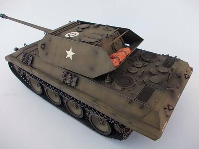 "Panther/M10 ""ersatz"" , Ardenas 1944 118ordm%20Panther-M10%20Peazo-gato_zpswwimblrh"