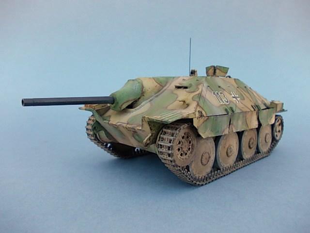 Jagdpanzer 38(t) Hetzer 119%20Hetzer%20peazo-gato_zpsjcxetkrg