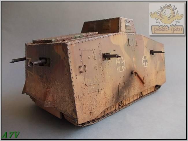 A7V Sturmpanzerwagen 119ordm%20A7V%20peazo-gato_zpsighrpmix