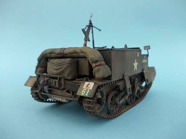 B.Carrier MKII & 6 pounder anti-tank  119ordm%20Carrier%20MKII%20amp%206%20Pounder%20anti-tank%20peazo-gato_zpsuqtxw6re