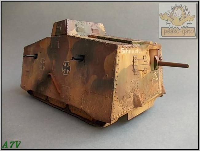 A7V Sturmpanzerwagen 120ordm%20A7V%20peazo-gato_zpsp8sh0cai